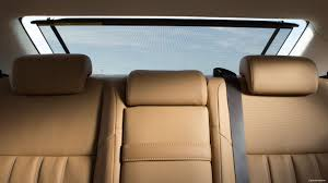 kuni lexus of greenwood village the lexus es hybrid is packed with comfort jump right in and