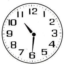 time worksheets telling time worksheets for 2nd grade