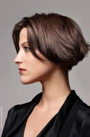 66 best short hair images on pinterest short hair hairstyles