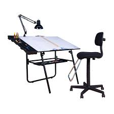 Drafting Table And Chair Set 33 Best Studio Designs Drafting Chairs And Stools Images On