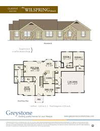 2000 sq ft ranch house plans crafty design 6 2000 sq ft ranch house plans style homepeek
