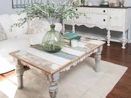 Shabby Chic Side Table Mirrored End Table Ideas Decor Loccie Better Homes Gardens Ideas