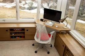 modern desk with storage modern desk with toy storage blue terra design modern
