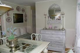 Ideas For Whitewash Furniture Design White Wash Furniture Storage Simple White Wash Furniture