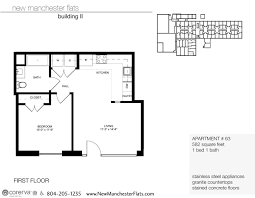 2 bedroom apartments richmond va one bedroom apartments in