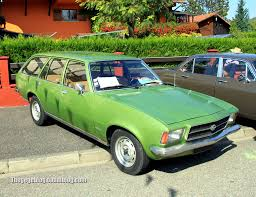 opel car 1970 opel rekord 1700 l break de 1972 30 ème bourse d u0027échanges de