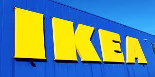 Angebote Schlafzimmer Zurbr Gen Ikea Acht Irrtümer über Das Beliebteste Möbelhaus
