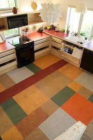 linoleum remnant kitchen floor kitchen floors kitchens and