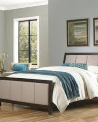 King Size Headboard And Footboard Monterey 6 6 King Size Headboard And Footboard U2013 Ohio Buyers Network