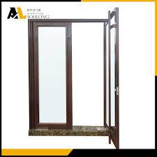 double glass door lock cafe doors door lock cafe doors door lock suppliers and
