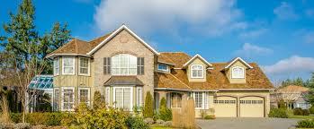 build homes custom home builder spec home builds lawton ok el kouri homes