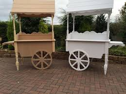sweet carts for sale carts fully collapsable wedding