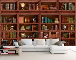 compare prices on bookcase bookshelf online shopping buy low
