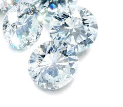diamond diamond tourism demystifying diamonds and gemstones in south