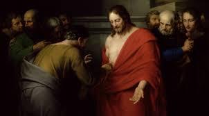 Radio Catolica De Jesus Y Maria Padre Juan Rivas L C