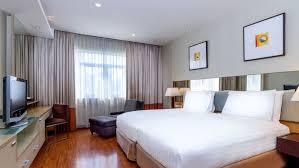 Twin White Bedroom Set - bedroom white bedroom decor modern room ideas bedroom interior