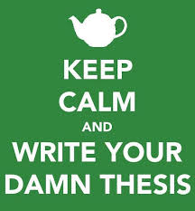 images about Thesis on Pinterest Pinterest
