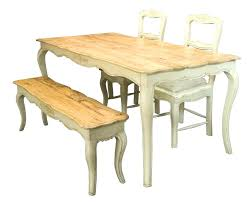 Retro Dining Table And Chairs Retro Dining Table And Chairs Retro Dining Table Engaging Images