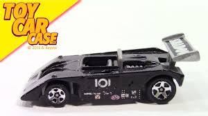 lexus lfa toy car wheels the shadow mk iia new release 1999 toy car case youtube