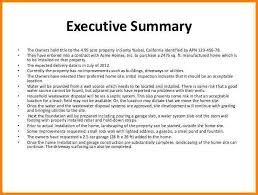 9 management summary sample inventory count sheet