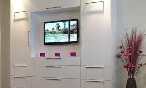 armoire de rangement chambre ikea rangement chambre best superbe meuble rangement jouet ikea