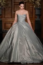 kleinfeldbridal com romona keveza collection bridal gown
