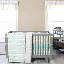 Rockland Convertible Crib Jcpenney Crib Bedding Monterey Set Furniture Sets Rockland