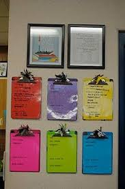 Guided Reading How To Organize Must Do May Do System Instead Of Rotating Reading Centers So Much