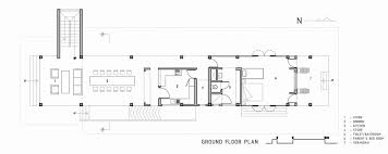 floor plan of bungalow gallery of tree tops wild life bungalow chinthaka wickramage 24