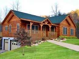 ranch style log home floor plans log home floor plan columbus 3 3 this one the look the floorplan
