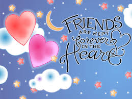 friendship cards friendship wallpapers cards pictures and friends quotes
