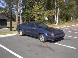84 toyota celica toyota celica touchup paint codes image galleries brochure and