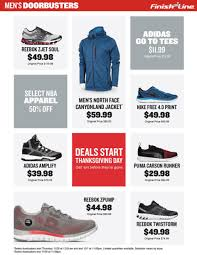 nike black friday sale 2017 finish line black friday sale for 2017 blacker friday