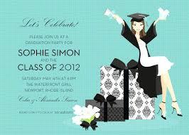 formal college graduation announcements formal graduation invitations bonvoyagegifts info