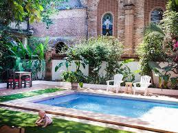 downtown san pancho house with pool a min vrbo