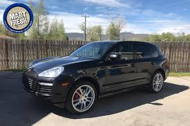 porsche cayenne gts horsepower mart fresh 914 or 924s to go with a cayenne gts porsche