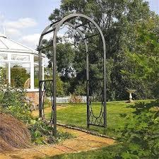 obelisk garden ornament riggins design