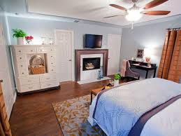 light blue bedroom ideas classy light blue bedroom clearly on 24 designs decorating ideas