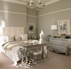 Houzz Master Bedrooms by This Room Calls For Sleeping In Via Houzz Bedroom Bedroomdesign