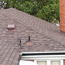 weathergard roofing roofing needs weathergard roofing co logo