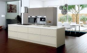 modern kitchens jewson kitchens