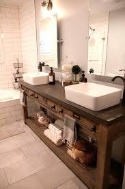 vessel sinks bathroom ideas splendid kitchen sink shower screen vanity bath ideas