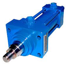 Super Cilindro hidráulico preço - Direcional #GV57