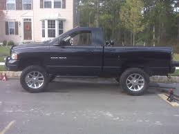 dodge mud truck srt10 rims with mud tires dodge ram forum ram forums u0026 owners