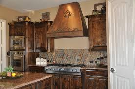 kitchen hood cabinet bjyoho com
