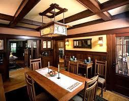 craftsman design homes craftsman style homes interior design home design and style