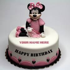 cake for happy birthday cake with name write name on birthday cake
