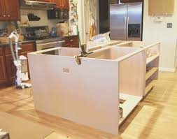 kitchen island cabinets base kitchen fresh kitchen island cabinet base decor idea stunning