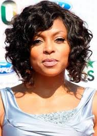 hair styles for black women with square faces on pinterest top 50 hairstyles for square faces herinterest com kvadratno