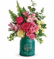 flower shops in tulsa tulsa florists flowers in tulsa ok ted debbie s flower garden